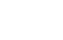 Red Robin Gourmet Burgers & Brews