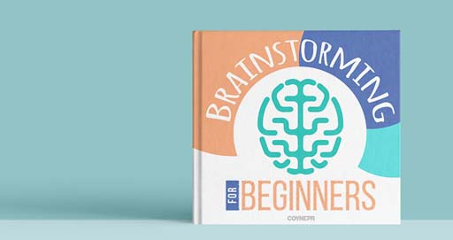 From Beginner to Winner: 5 Tips for Rookie Brainstormers