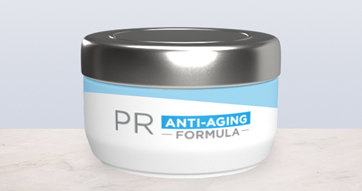 The Secret to Anti-aging at the Office