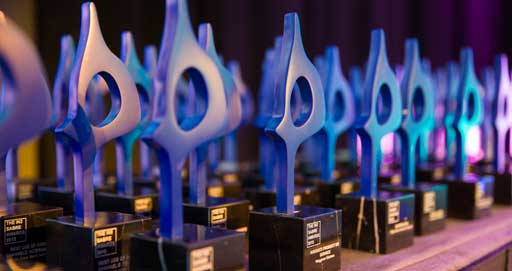 Coyne PR Honored with Seven 2018 SABRE Award Finalists