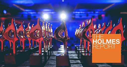 2019 Creative Agencies of the Year
