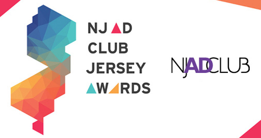 Coyne PR's Studio Nominated for Five Jersey Awards by the New Jersey Advertising Club