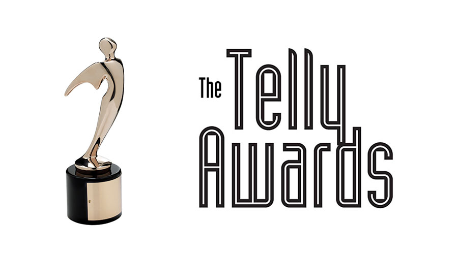 Coyne PR Studio Wins Three 2019 Telly Awards