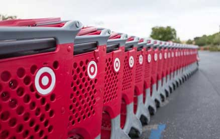 Target is Launching a Loyalty Program with Birthday Rewards and Cash Back
